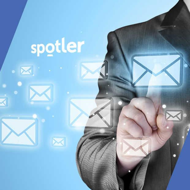 Spotler neemt een Engelse marketing automation speler over: Communigator