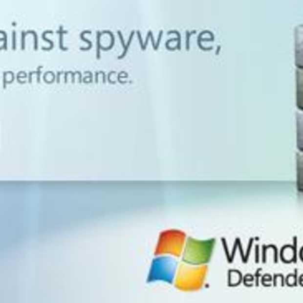Spyware, hoe herken je het