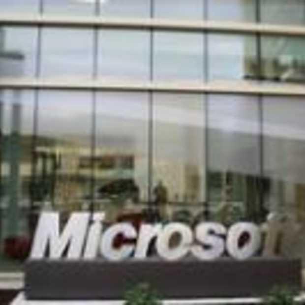 Staat Microsoft op het punt om Skype te kopen?