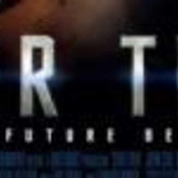 Star Trek meest illegaal gedownloade film van 2009