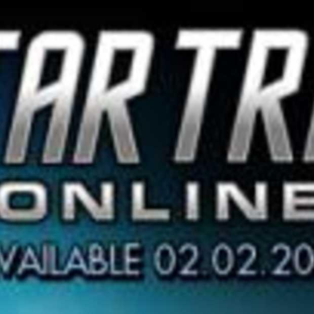 Star Trek stapt in de wereld van WoW