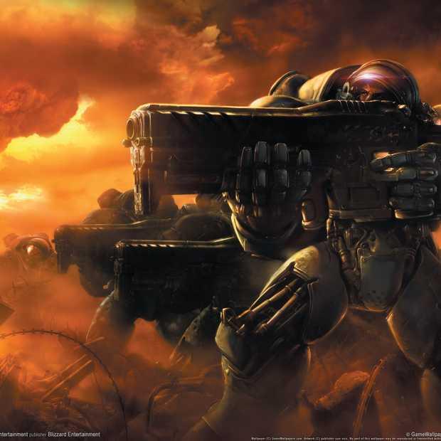 StarCraft 2 verkoopt 3 miljoen in 4 weken: Blizzard's succes verklaard