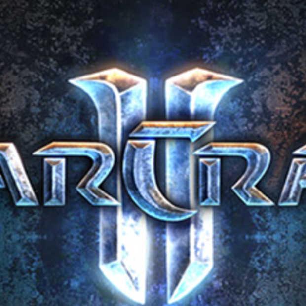 StarCraft II: Real Time Strategy wordt niet beter