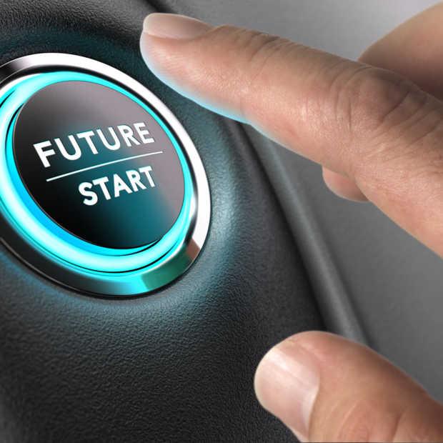 Innovaties die ons leven helpen veranderen binnen 5 jaar