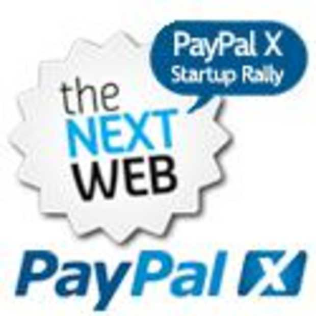 Starting-up the Next Web (deel 3)