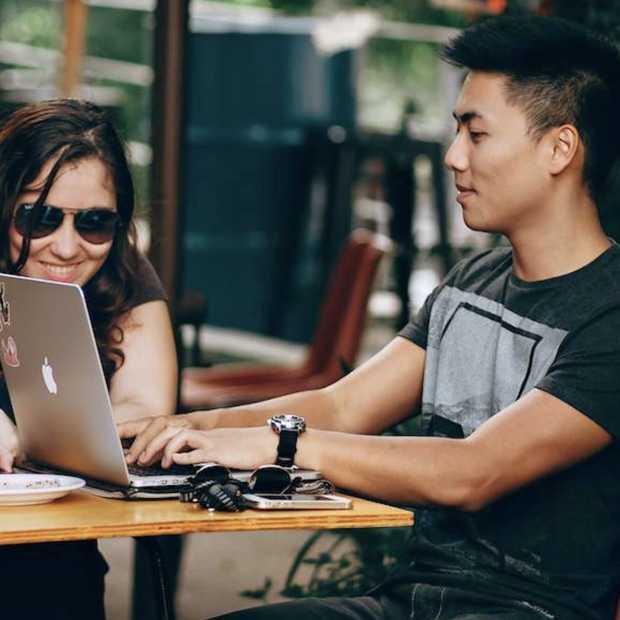 Belangrijk nieuws over de COL voor startups en innovatieve mkb-ers