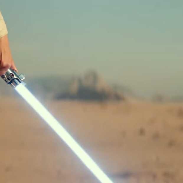 Gerucht: Ewan McGregor terug als Obi-Wan Kenobi?
