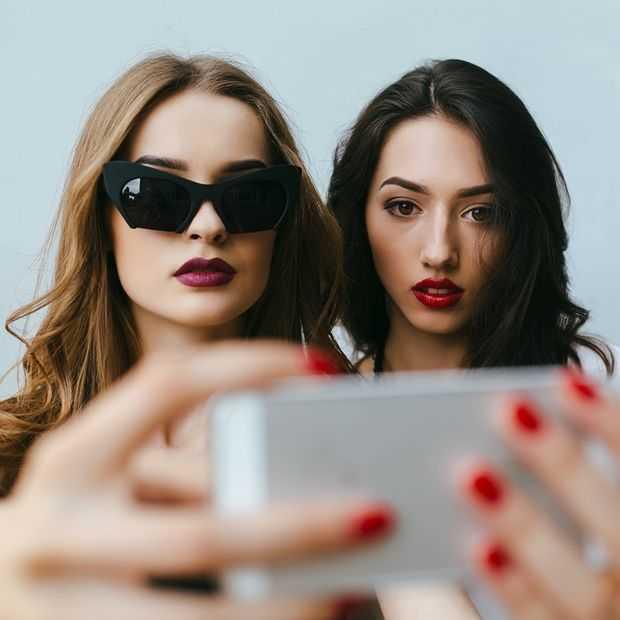 Instagram laat straks live zien wie van je vrienden in de app zit