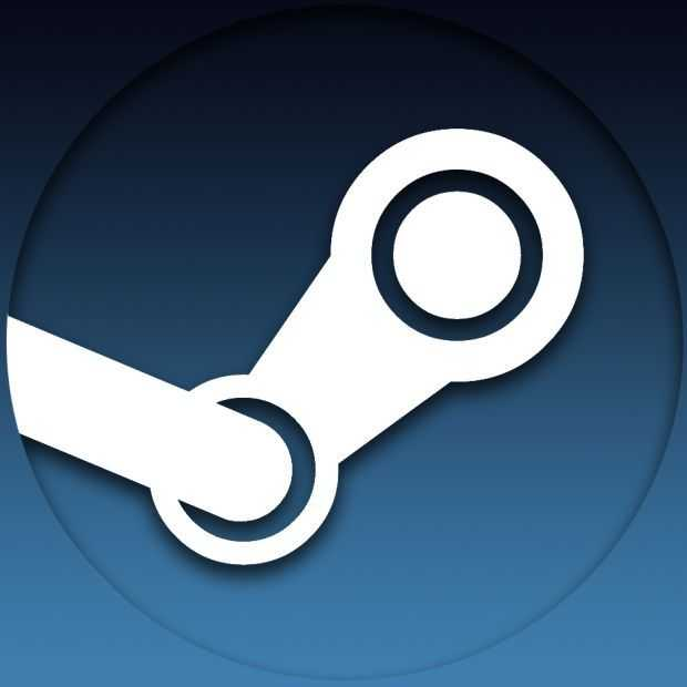 Steam lekt privégegevens na update