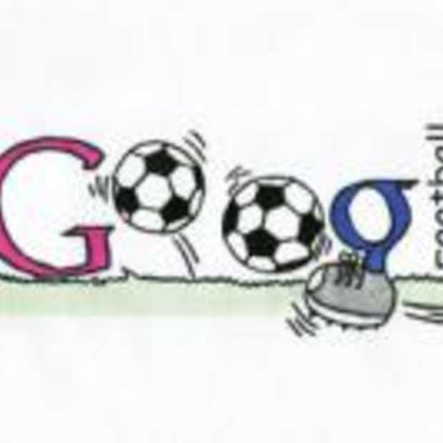 stemmen op google s wk doodle dutchcowboys