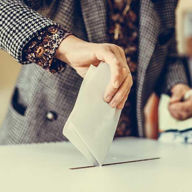 D66 meest gezochte partij, Rutte meest gezochte lijsttrekker volgens Google