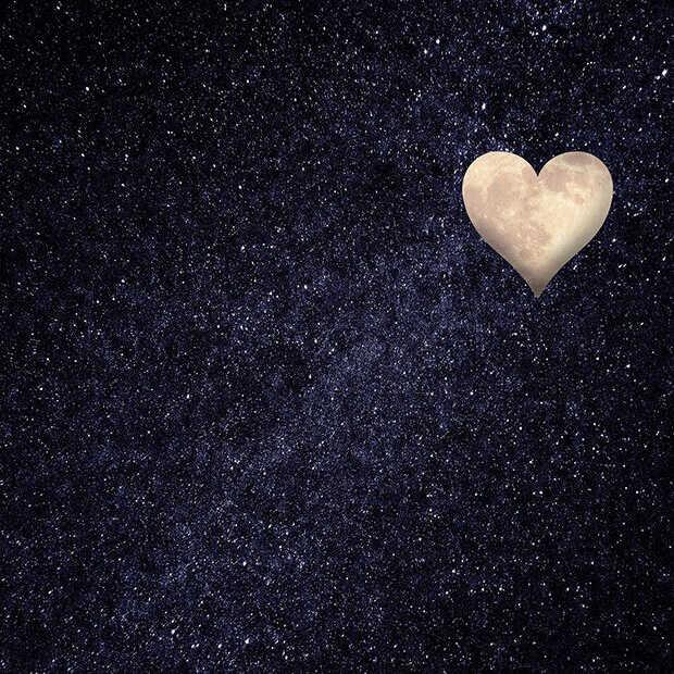 Romantisch een ster voor iemand kopen? Het is niet echt