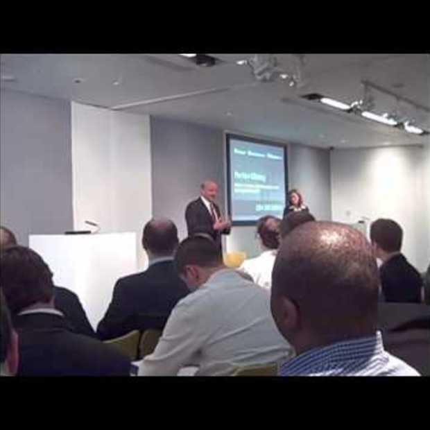 Ballmer over Microsoft licenties