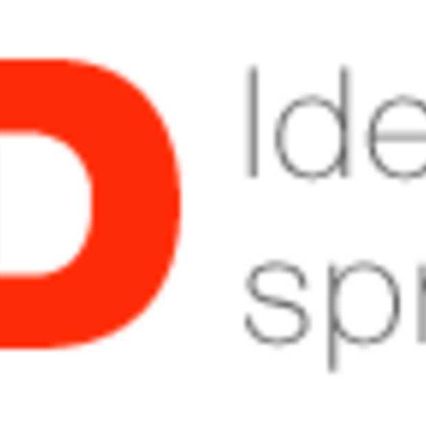 Steve Case: 10 'must see' TED Talks