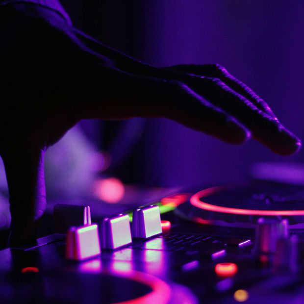 Familie van Avicii richt stichting op ter nagedachtenis van de DJ