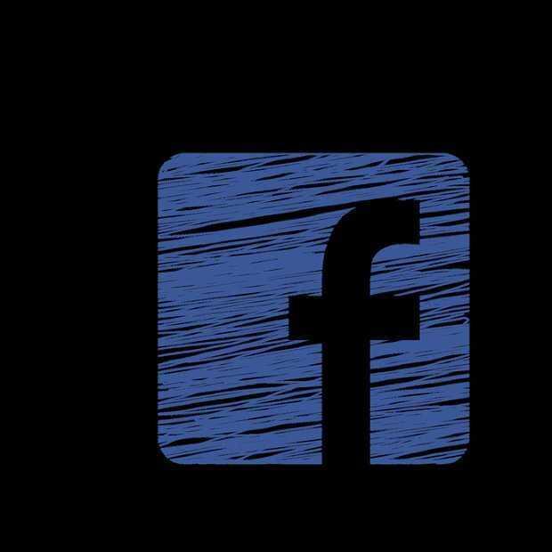 Facebook zet zich schrap voor verkiezingen in Amerika