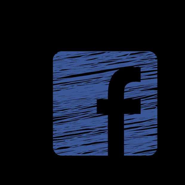 Wat zijn de gevolgen van de boycot voor Facebook?
