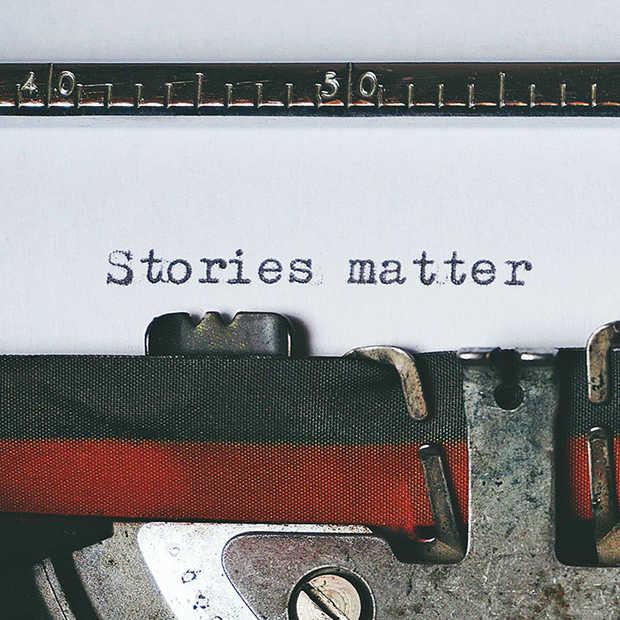 Zo gebruik je LinkedIn Stories (7 tips voor content)