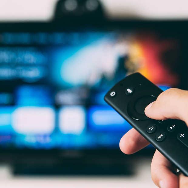Heb jij overzicht op al je internet-, tv- en streamingdiensten?