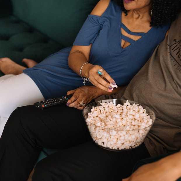 Streamingdiensten in Nederland concurreren nu flink met elkaar: een overzicht