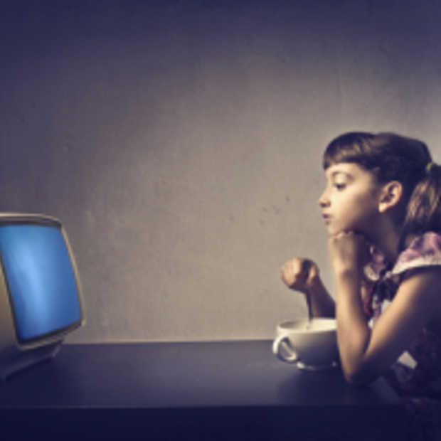 Studie: mensen skippen video als 'ie niet start binnen 2 seconden