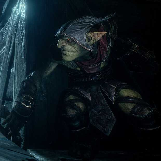 Styx: Shards of Darkness: Good, Bad, and Ugly