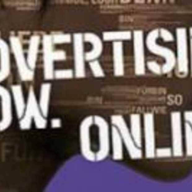 Succes online reclamecampagnes moeilijk te bepalen?