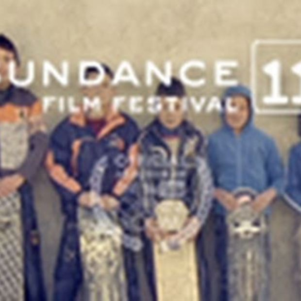 "Sundance Film Festival ""Skateistan: To Live and Skate Kabul"""