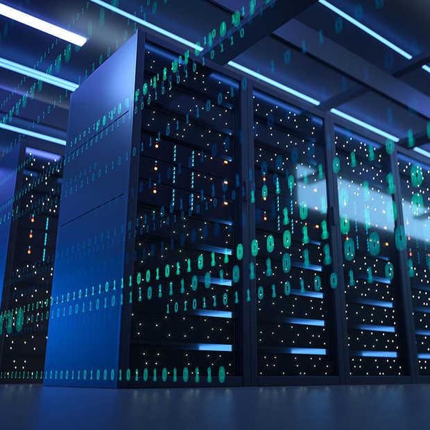Japan ontwikkelt 's werelds snelste supercomputer, de Fugaku
