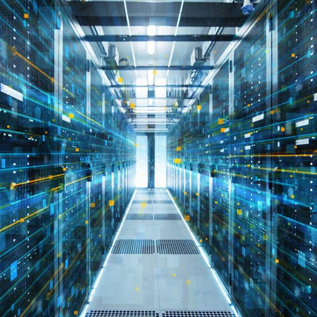 VS en China voeren strijd om marktleiderschap in supercomputers