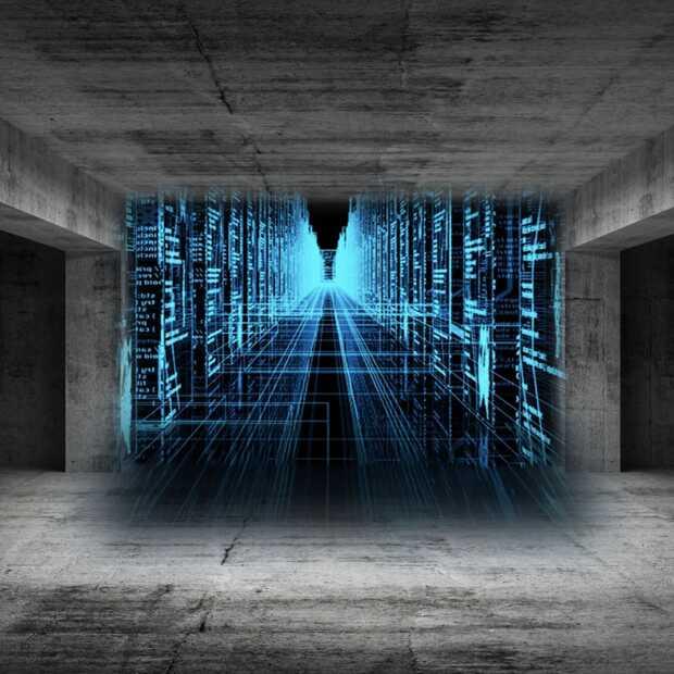 Lenovo bouwt nieuwe supercomputer voor wetenschappelijk onderzoek
