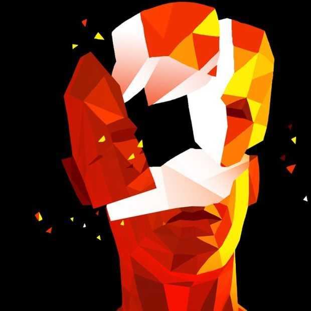 Gamescom 2015: Inderdaad Superhot