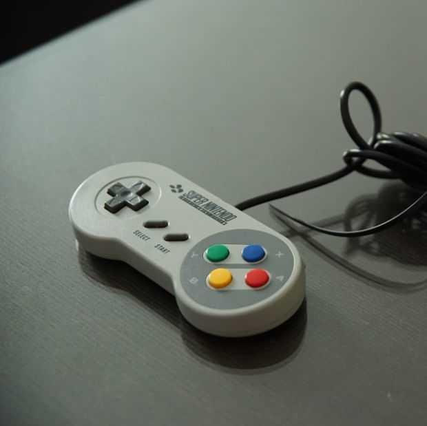 De Nintendo PlayStation is verkocht voor 300.000 dollar