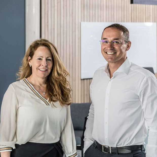 ​Internationaal veilinghuis Surplex benoemt Nederlandse CEO