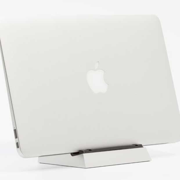 CES 2015: Svalt zorgt voor een koele MacBook