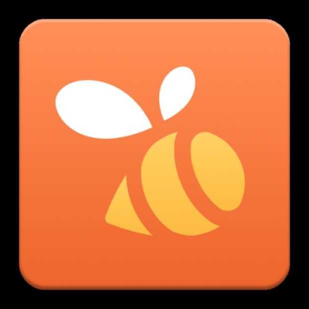 Nieuwe chatfunctie voor Swarm na update