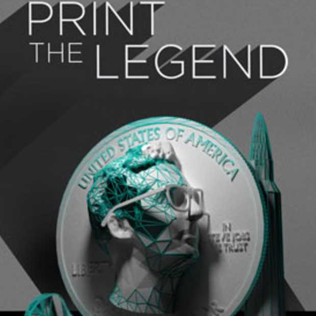 "SXSW award winnende documentaire ""Print the Legend"" naar Netflix"