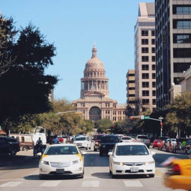 SXSW: Een hernieuwde beleving in het Openbaar Vervoer