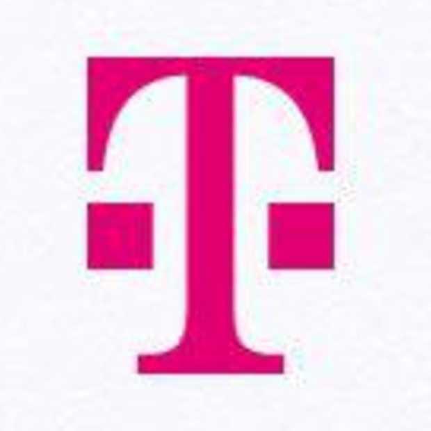 T-Mobile investeert in netwerk en service