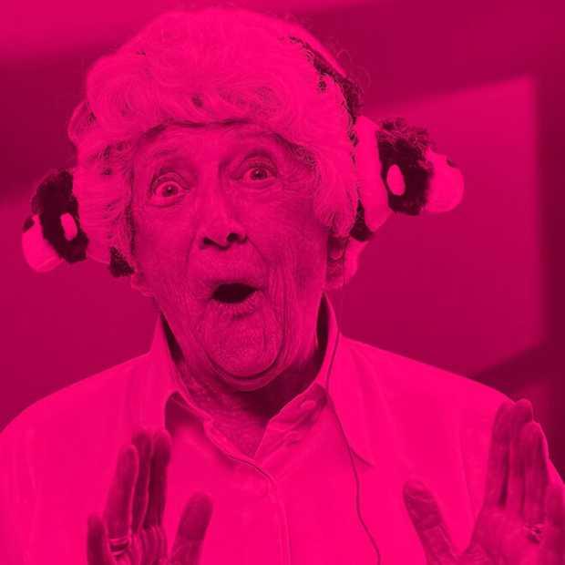 Start T-Mobile prijzenoorlog met onbeperkt bundel van 35 euro?