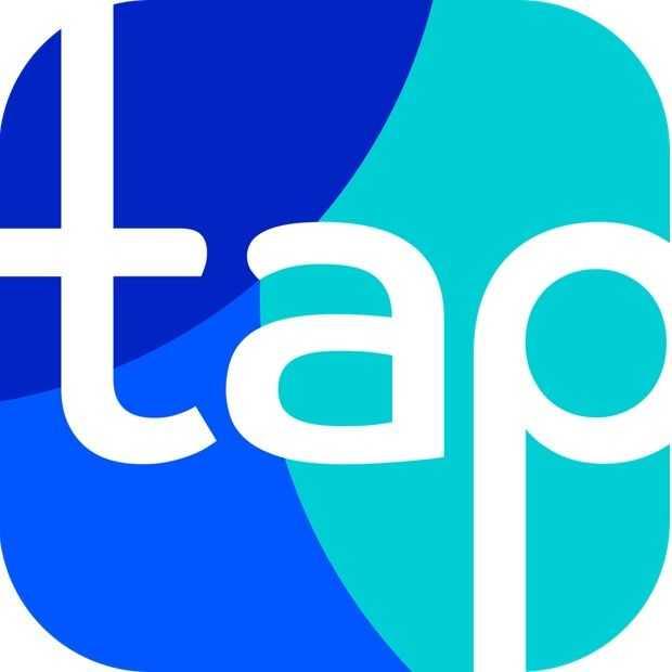 Betalen per minuut via een app: wordt 'tappen' de nieuwe norm?