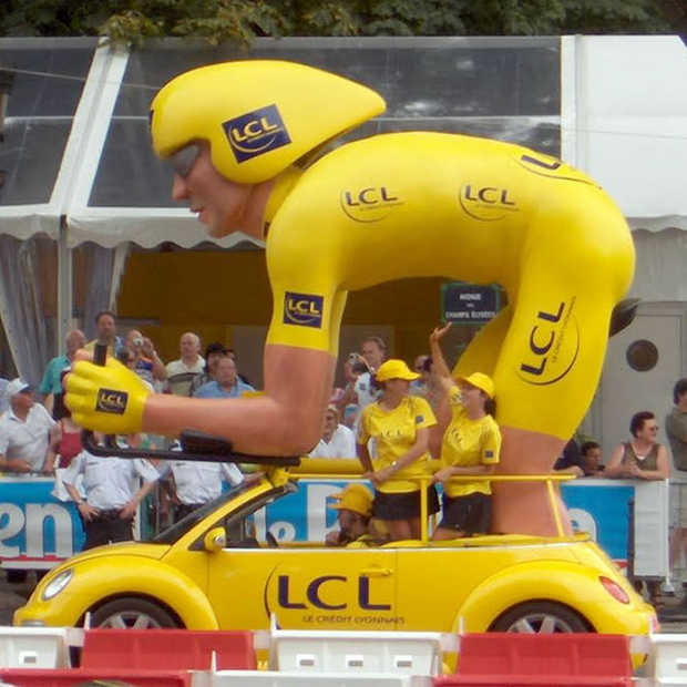 Online profiteren van de Tour de France? 5 tips