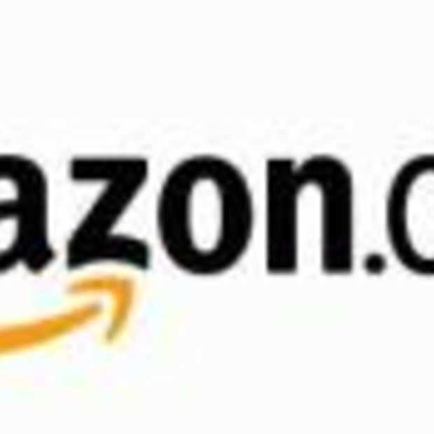 Techbedrijven kunnen leren van Amazon