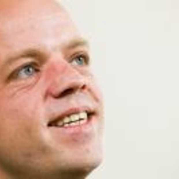 Techblogger Mark Hoekstra(34) overleden
