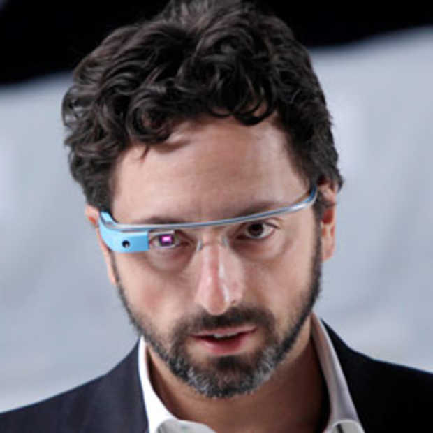 Technische specificaties Google Glass bekend