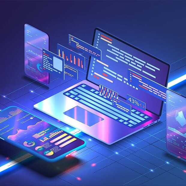 Technologie Kieswijzer: wat kies jij als het gaat om online privacy of fake news?