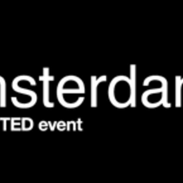 TEDxAmsterdamWomen biedt iedereen een plaats op het podium
