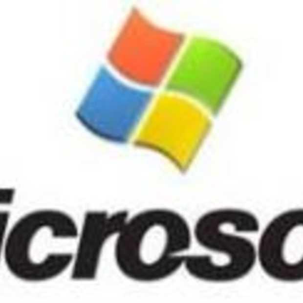 Tegenvallend kwartaal voor Microsoft