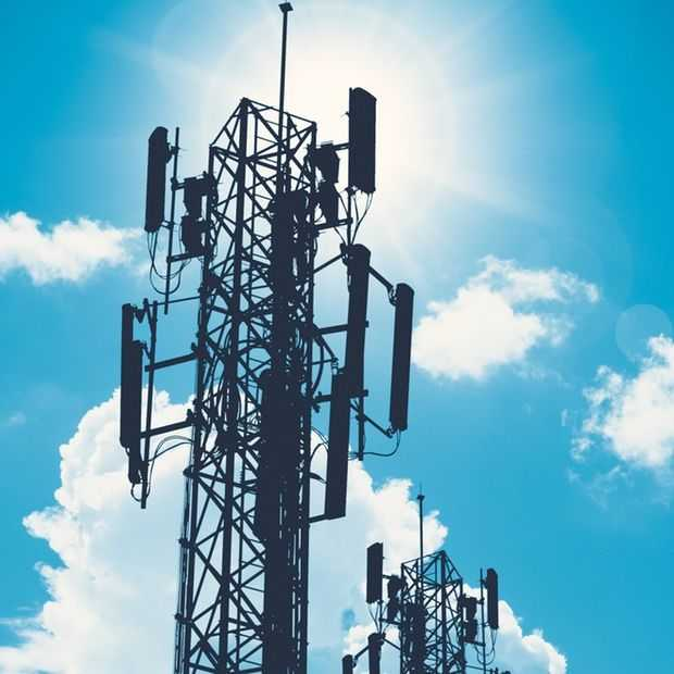 Europese commissie (nog) niet OK met Tele2-overname door T-Mobile