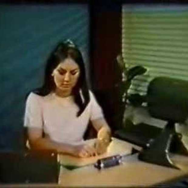 Telecomms in the 1990s (as seen from the 1960s)